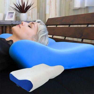 BlueBlood アートマン