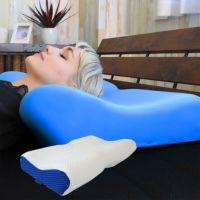 BlueBlood 頚椎安定ピロー Atman アートマン