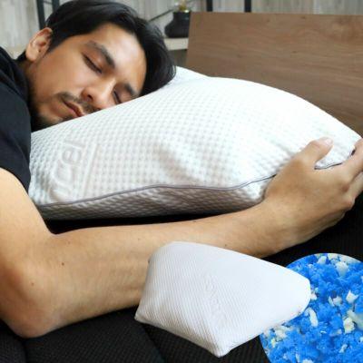 BlueBlood ヘキサゴン
