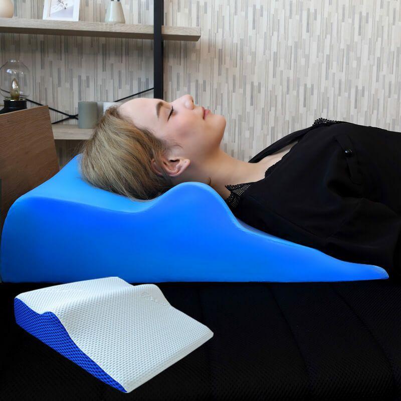BlueBlood チャクラ
