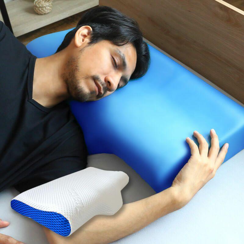 BlueBlood ソーマ