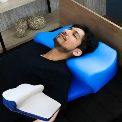 BlueBlood ミトラ