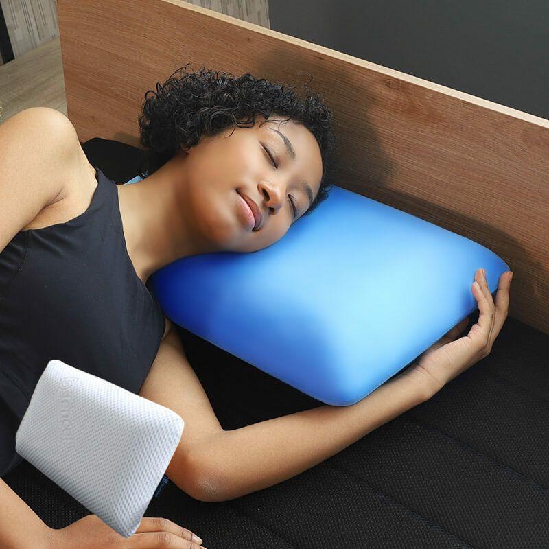 小さめ枕ピッコロ